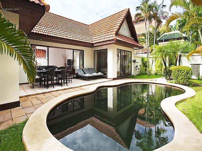 View Talay 2 Pattaya
